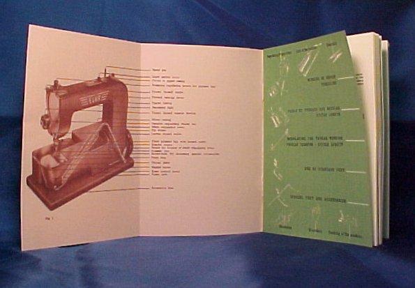 manuals rh whitesewingcenter com Elna Baker elna 1 manual 2
